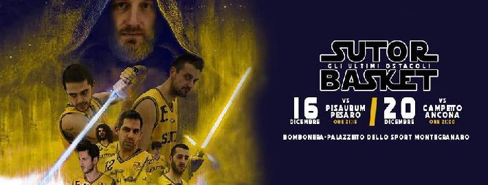 https://www.basketmarche.it/immagini_articoli/18-12-2017/serie-c-silver-la-sutor-montegranaro-si-prepara-all-infrasettimanale-contro-la-capolista-campetto-270.jpg