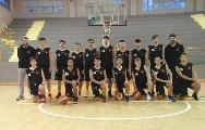 https://www.basketmarche.it/immagini_articoli/18-12-2018/settimana-settore-giovanile-robur-family-osimo-120.jpg