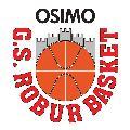 https://www.basketmarche.it/immagini_articoli/18-12-2018/ufficiale-gabriele-marini-allenatore-robur-osimo-120.jpg