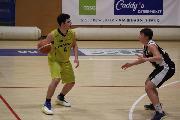 https://www.basketmarche.it/immagini_articoli/18-12-2018/under-silver-basket-fanum-espugna-volata-campo-delfino-pesaro-120.jpg