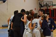https://www.basketmarche.it/immagini_articoli/18-12-2018/under-silver-montemarciano-espugna-volata-campo-basket-fanum-120.jpg