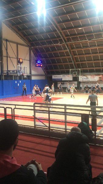 https://www.basketmarche.it/immagini_articoli/18-12-2019/promozione-girone-anticipo-pesaro-basket-conquista-nona-fila-resta-imbattuto-600.jpg