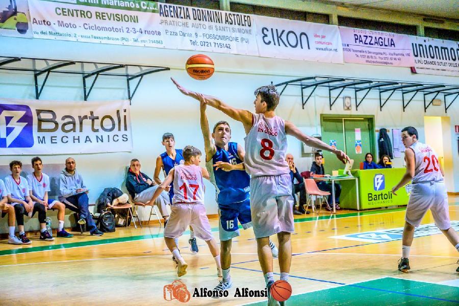 https://www.basketmarche.it/immagini_articoli/18-12-2019/under-eccellenza-eticamente-gioco-impone-basket-maceratese-600.jpg