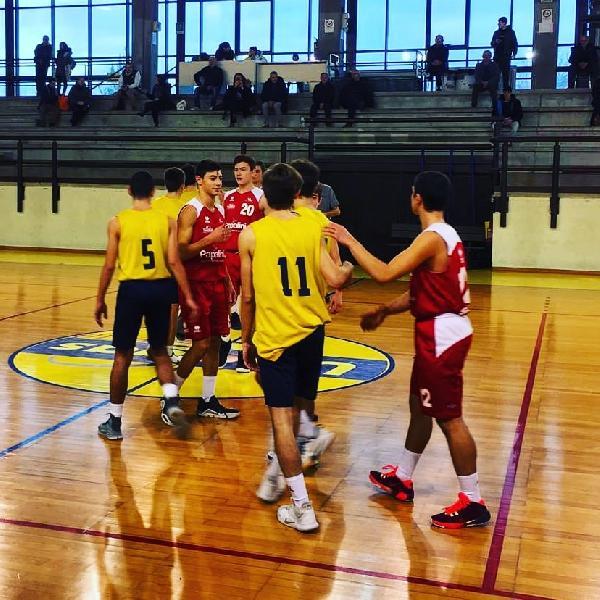 https://www.basketmarche.it/immagini_articoli/18-12-2019/under-eccellenza-netta-vittoria-pesaro-campo-fratta-umbertide-600.jpg
