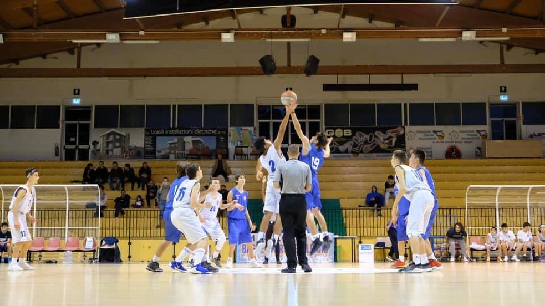 https://www.basketmarche.it/immagini_articoli/18-12-2019/under-eccellenza-picchio-civitanova-espugna-campo-porto-sant-elpidio-basket-600.jpg