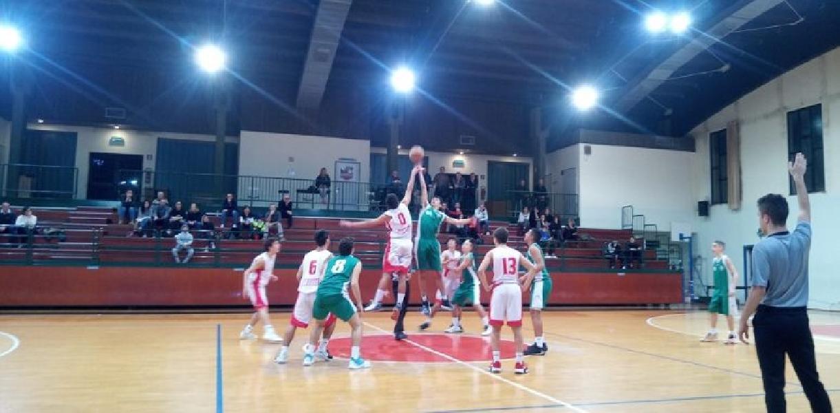 https://www.basketmarche.it/immagini_articoli/18-12-2019/under-eccellenza-stamura-ancona-espugna-campo-perugia-basket-600.jpg
