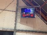 https://www.basketmarche.it/immagini_articoli/18-12-2019/under-elite-grande-stamura-ancona-espugna-campo-pesaro-120.jpg