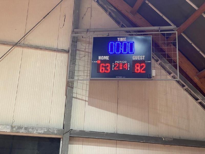 https://www.basketmarche.it/immagini_articoli/18-12-2019/under-elite-grande-stamura-ancona-espugna-campo-pesaro-600.jpg