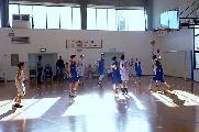 https://www.basketmarche.it/immagini_articoli/18-12-2019/under-elite-porto-sant-elpidio-basket-supera-janus-fabriano-120.jpg
