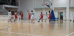 https://www.basketmarche.it/immagini_articoli/18-12-2019/under-gold-stamura-ancona-sconfitto-casa-aura-assicurazioni-virtus-porto-giorgio-120.jpg