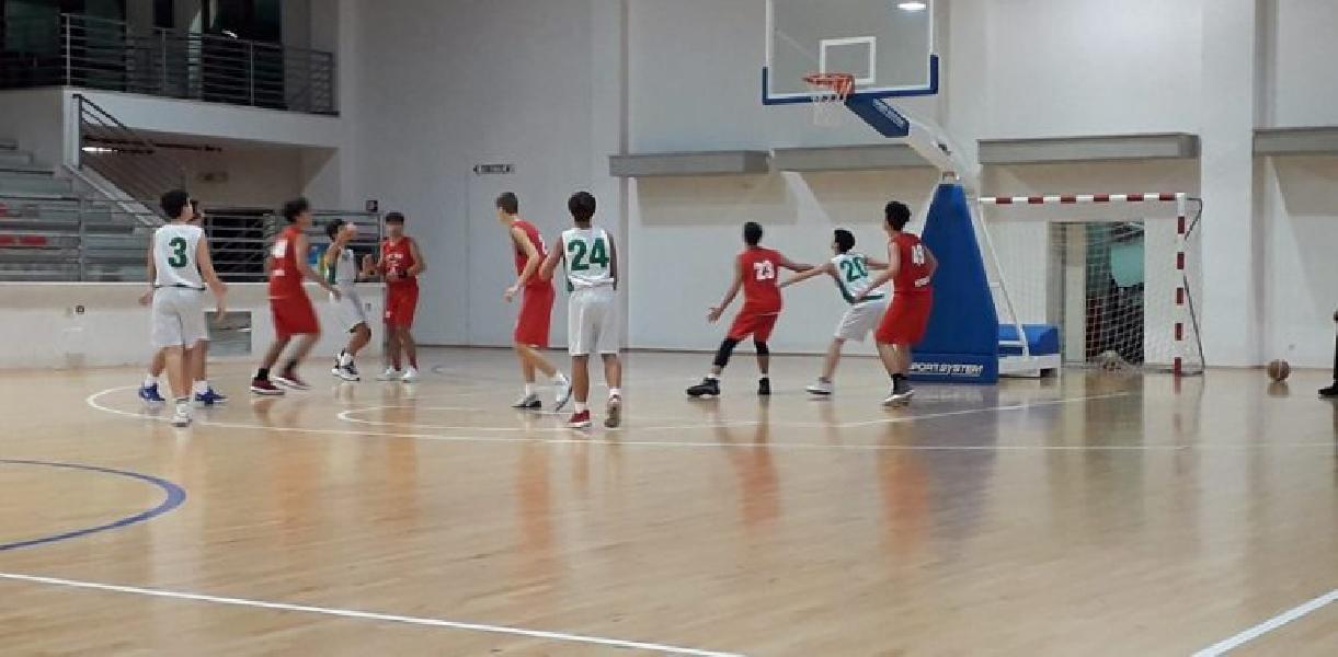 https://www.basketmarche.it/immagini_articoli/18-12-2019/under-gold-stamura-ancona-sconfitto-casa-aura-assicurazioni-virtus-porto-giorgio-600.jpg