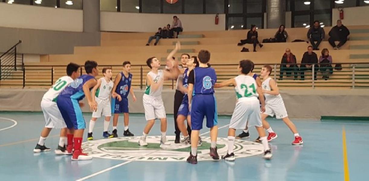 https://www.basketmarche.it/immagini_articoli/18-12-2019/under-regionale-stamura-ancona-sconfitta-derby-orsal-ancona-600.jpg