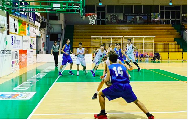 https://www.basketmarche.it/immagini_articoli/18-12-2019/under-silver-porto-sant-elpidio-basket-sconfitto-casa-basket-fossombrone-120.png