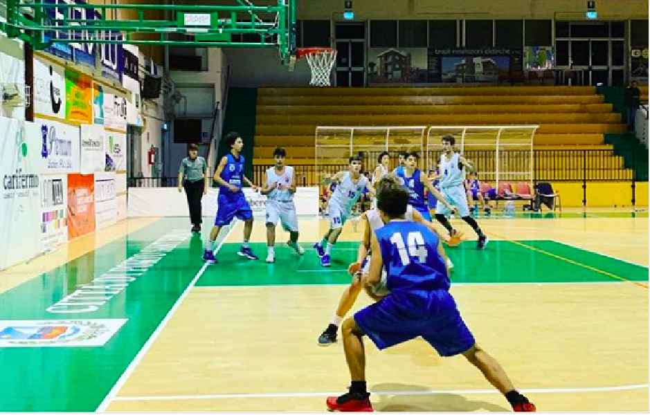 https://www.basketmarche.it/immagini_articoli/18-12-2019/under-silver-porto-sant-elpidio-basket-sconfitto-casa-basket-fossombrone-600.png