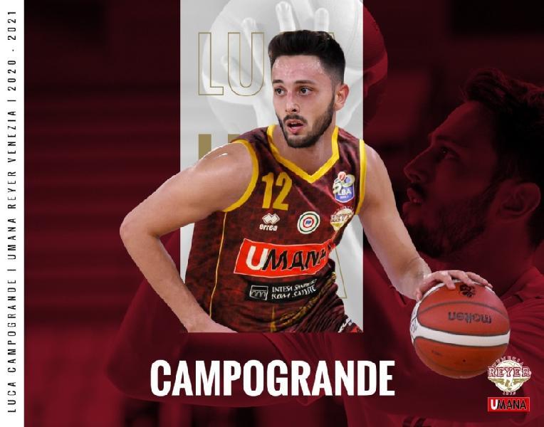 https://www.basketmarche.it/immagini_articoli/18-12-2020/ufficiale-luca-campogrande-giocatore-reyer-venezia-600.jpg