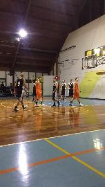 https://www.basketmarche.it/immagini_articoli/19-01-2018/d-regionale-anticipi-del-venerdì-vittorie-per-virtus-jesi-e-brown-sugar-fabriano-270.jpg