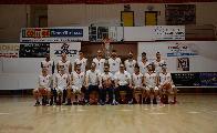 https://www.basketmarche.it/immagini_articoli/19-01-2018/d-regionale-delicata-sfida-interna-per-il-basket-maceratese-contro-i-fochi-morrovalle-120.jpg