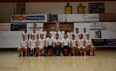 https://www.basketmarche.it/immagini_articoli/19-01-2018/d-regionale-delicata-sfida-interna-per-il-basket-maceratese-contro-i-fochi-morrovalle-270.jpg