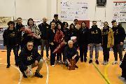 https://www.basketmarche.it/immagini_articoli/19-01-2018/lo-sport-è-salute-il-dono-è-vita-grande-successo-per-la-serata-organizzata-dalla-sutor-montegranaro-120.jpg
