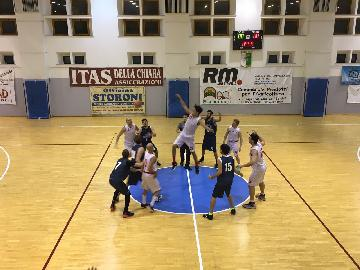 https://www.basketmarche.it/immagini_articoli/19-01-2018/promozione-live-prima-giornata-del-girone-di-ritorno-i-risultati-in-tempo-reale-270.jpg