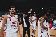 https://www.basketmarche.it/immagini_articoli/19-01-2018/serie-a-verso-basket-brescia-vuelle-pesaro-le-parole-di-coach-spiro-leka-120.jpg