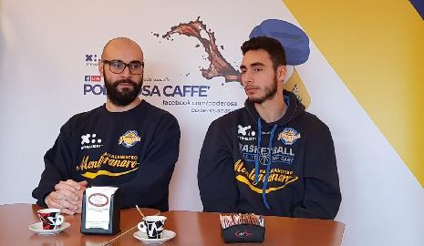 https://www.basketmarche.it/immagini_articoli/19-01-2018/serie-a2-lorenzo-maspero-protagonista-del-poderosa-caffè-270.jpg