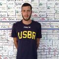 https://www.basketmarche.it/immagini_articoli/19-01-2018/serie-b-nazionale-pallacanestro-senigallia-da-recanati-arriva-andrea-gurini-120.jpg