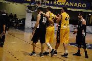https://www.basketmarche.it/immagini_articoli/19-01-2018/serie-c-silver-sutor-montegranaro-riccardo-principi-fuori-per-il-resto-della-stagione-120.jpg