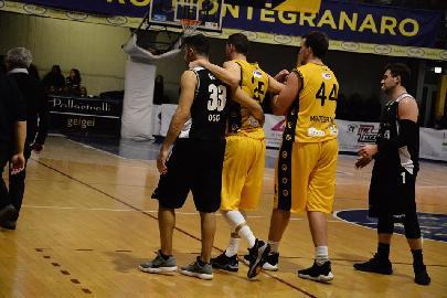https://www.basketmarche.it/immagini_articoli/19-01-2018/serie-c-silver-sutor-montegranaro-riccardo-principi-fuori-per-il-resto-della-stagione-270.jpg