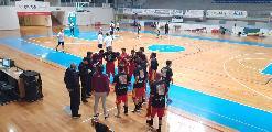 https://www.basketmarche.it/immagini_articoli/19-01-2019/basket-cagli-supera-nettamente-cerontiducali-urbino-120.jpg