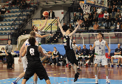 https://www.basketmarche.it/immagini_articoli/19-01-2019/basket-foligno-cerca-riscatto-derby-campo-valdiceppo-120.png