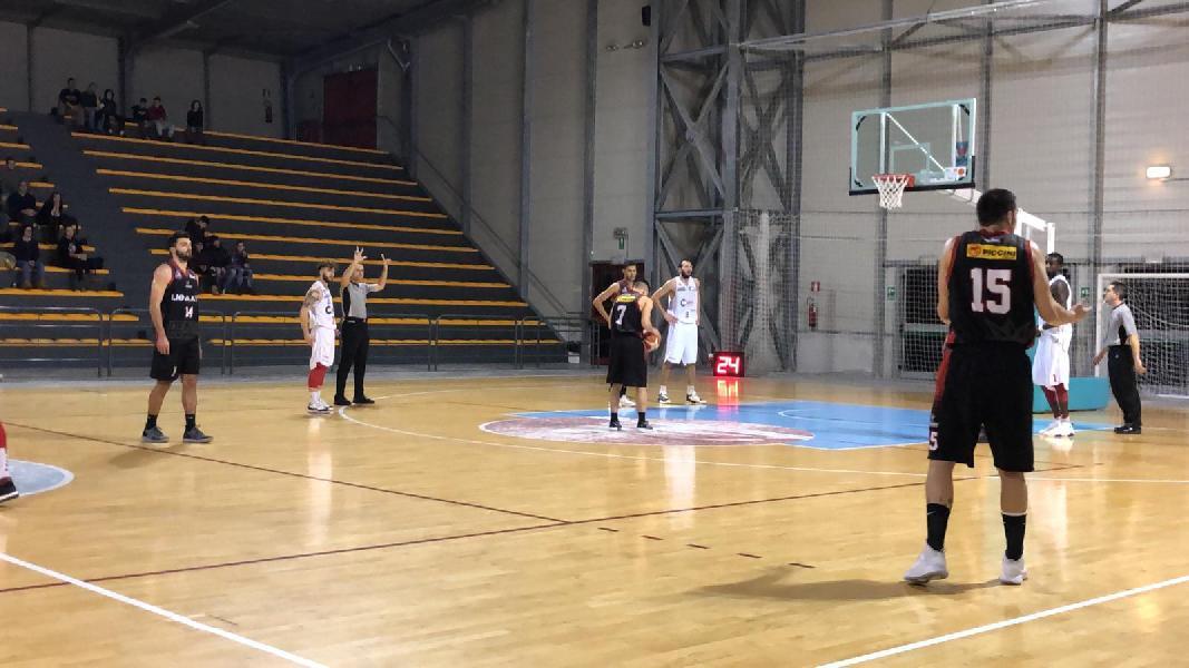 https://www.basketmarche.it/immagini_articoli/19-01-2019/convincente-vittoria-vigor-matelica-perugia-basket-600.jpg