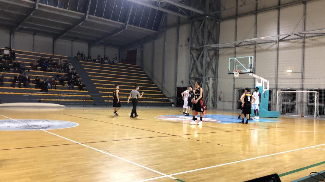 https://www.basketmarche.it/immagini_articoli/19-01-2019/gold-anticipi-vittorie-interne-lanciano-pisaurum-matelica-600.jpg