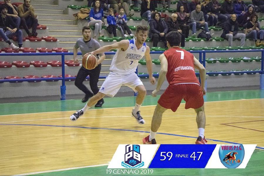 https://www.basketmarche.it/immagini_articoli/19-01-2019/pineto-basket-supera-chem-virtus-600.jpg