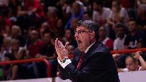 https://www.basketmarche.it/immagini_articoli/19-01-2019/pistoia-basket-coach-ramagli-pesaro-partita-importante-vincere-120.jpg