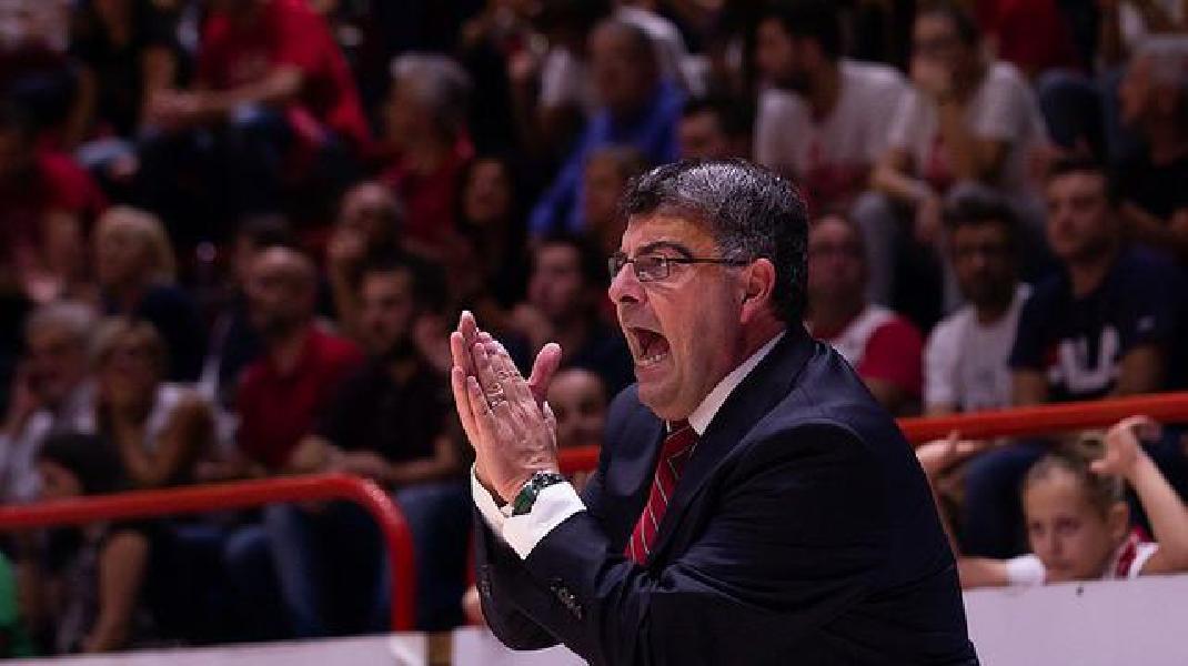https://www.basketmarche.it/immagini_articoli/19-01-2019/pistoia-basket-coach-ramagli-pesaro-partita-importante-vincere-600.jpg