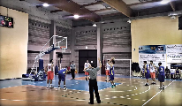 https://www.basketmarche.it/immagini_articoli/19-01-2019/polverigi-basket-supera-autorit-campetto-89ers-ancona-120.png