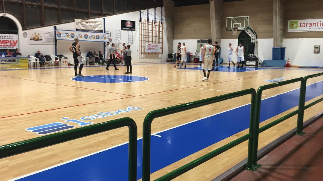 https://www.basketmarche.it/immagini_articoli/19-01-2019/regionale-girone-fochi-bene-macerata-88ers-pedaso-severino-primo-sorriso-victoria-600.jpg