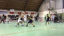 https://www.basketmarche.it/immagini_articoli/19-01-2019/regionale-live-girone-risultati-prima-ritorno-tempo-reale-120.jpg