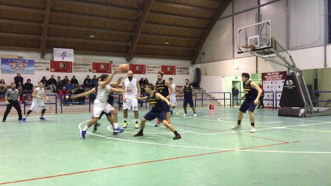 https://www.basketmarche.it/immagini_articoli/19-01-2019/regionale-live-girone-risultati-prima-ritorno-tempo-reale-600.jpg
