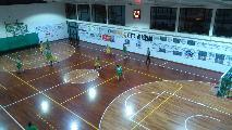 https://www.basketmarche.it/immagini_articoli/19-01-2019/regionale-live-girone-risultati-seconda-ritorno-tempo-reale-120.jpg