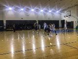 https://www.basketmarche.it/immagini_articoli/19-01-2019/regionale-live-girone-umbria-risultati-seconda-ritorno-tempo-reale-120.jpg