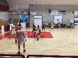 https://www.basketmarche.it/immagini_articoli/19-01-2019/risultati-tabellini-quattro-gironi-lupo-wildcats-independiente-picchio-comando-120.jpg