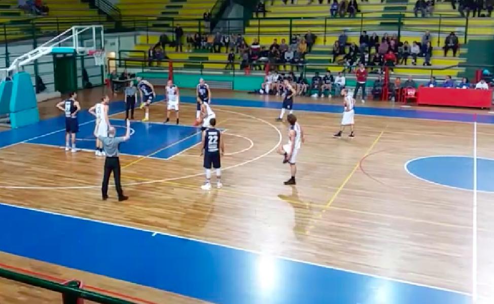 https://www.basketmarche.it/immagini_articoli/19-01-2019/samb-basket-coach-aniello-sutor-scontro-diretto-contiamo-nostro-pubblico-600.png