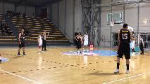 https://www.basketmarche.it/immagini_articoli/19-01-2019/serie-gold-live-risultati-anticipi-terza-ritorno-tempo-reale-120.jpg