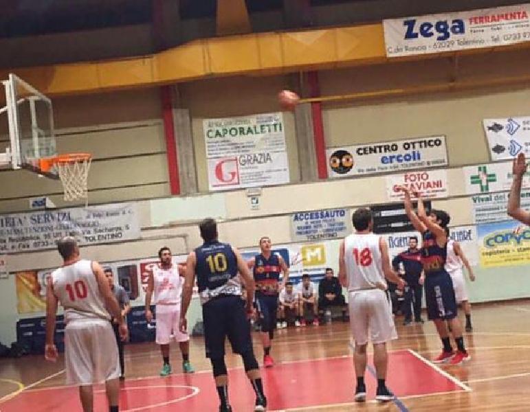https://www.basketmarche.it/immagini_articoli/19-01-2019/serie-silver-live-girone-marche-umbria-terza-ritorno-tempo-reale-600.jpg