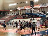 https://www.basketmarche.it/immagini_articoli/19-01-2019/silver-unico-anticipo-quinta-ritorno-sorride-pineto-basket-120.jpg