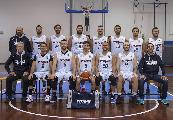 https://www.basketmarche.it/immagini_articoli/19-01-2019/titans-jesi-passano-campo-pallacanestro-senigallia-maior-120.jpg