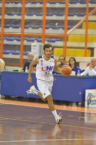 https://www.basketmarche.it/immagini_articoli/19-01-2019/unibasket-lanciano-nicol-capuani-bramante-aspetta-partita-impegnativa-600.jpg