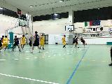 https://www.basketmarche.it/immagini_articoli/19-01-2019/victoria-fermo-supera-sporting-porto-sant-elpidio-rompe-ghiaccio-120.jpg